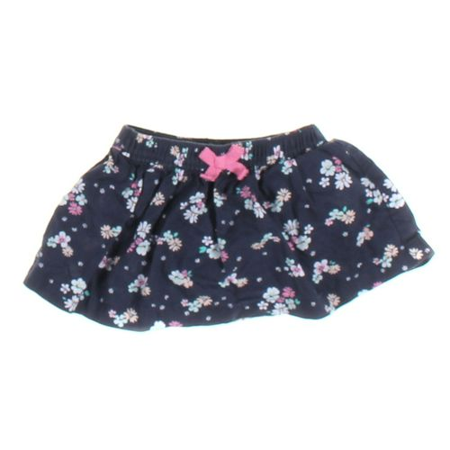 Carter's Skirt in size 3 mo at up to 95% Off - Swap.com
