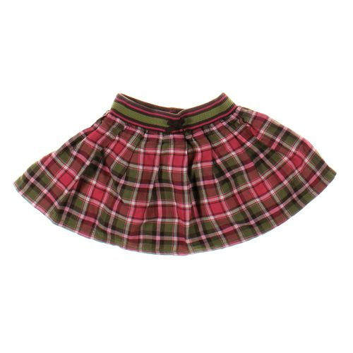 Carter's Skirt in size 4/4T at up to 95% Off - Swap.com