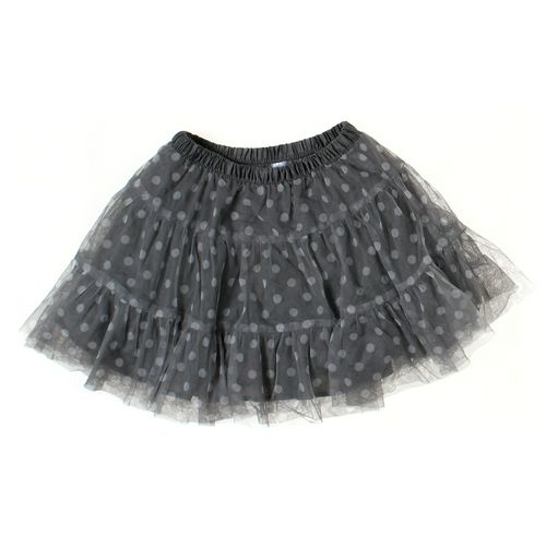 Carter's Skirt in size 6 at up to 95% Off - Swap.com