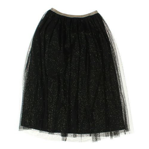 Cat & Jack Skirt in size 14 at up to 95% Off - Swap.com