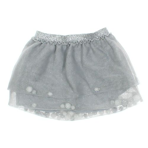 Cat & Jack Skirt in size 3/3T at up to 95% Off - Swap.com