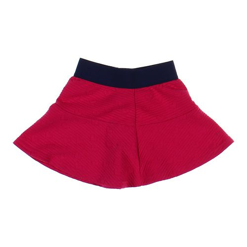 Cat & Jack Skirt in size 5/5T at up to 95% Off - Swap.com