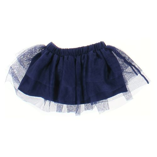 Cat & Jack Skirt in size 6 mo at up to 95% Off - Swap.com
