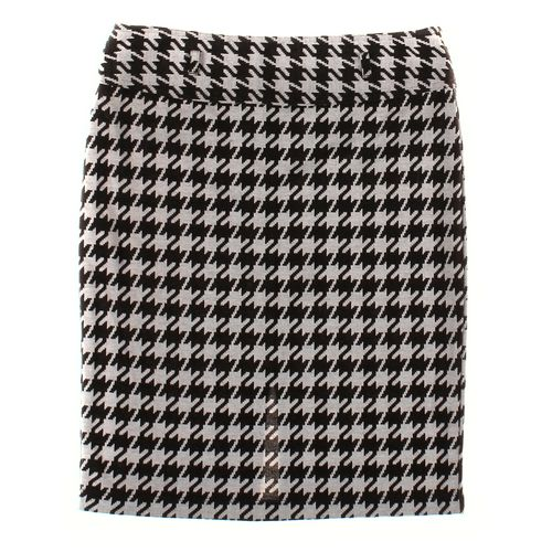 Catch My I Skirt in size JR 11 at up to 95% Off - Swap.com