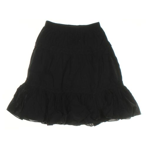 Cato Girls Skirt in size 8 at up to 95% Off - Swap.com