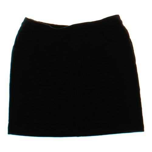 Charlie Rocket Skirt in size 5/5T at up to 95% Off - Swap.com