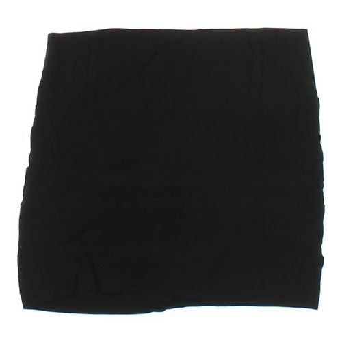 Charlotte Russe Skirt in size JR 7 at up to 95% Off - Swap.com