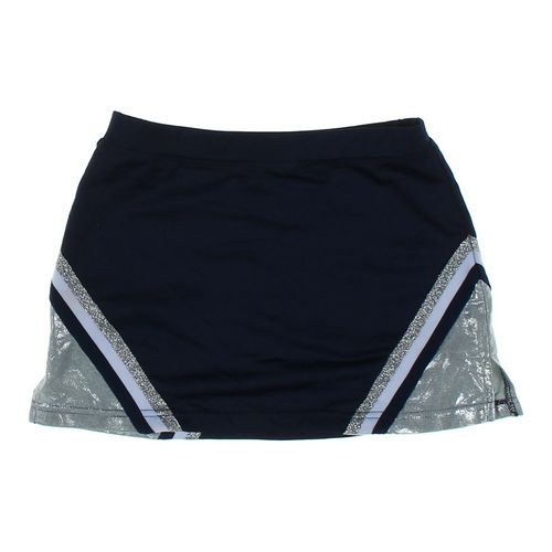 Chassé Cheerleading Apparel Skirt in size 12 at up to 95% Off - Swap.com