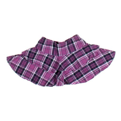 Chelsea's Corner Skirt in size 2/2T at up to 95% Off - Swap.com