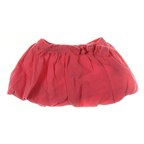Cherokee Skirt in size 12 mo at up to 95% Off - Swap.com
