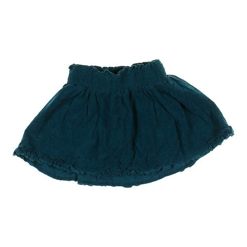 Cherokee Skirt in size 18 mo at up to 95% Off - Swap.com