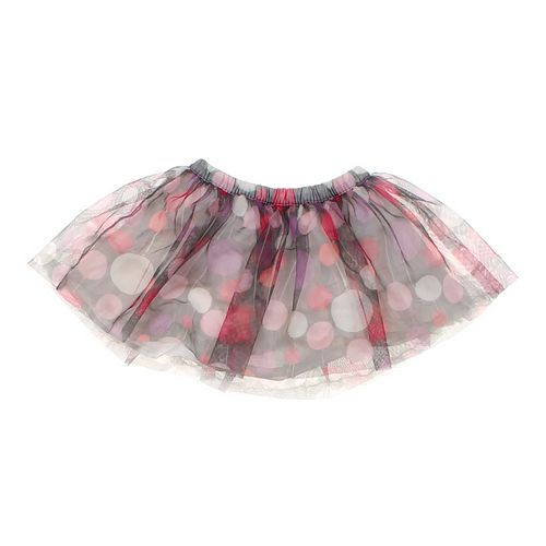 Cherokee Skirt in size 2/2T at up to 95% Off - Swap.com
