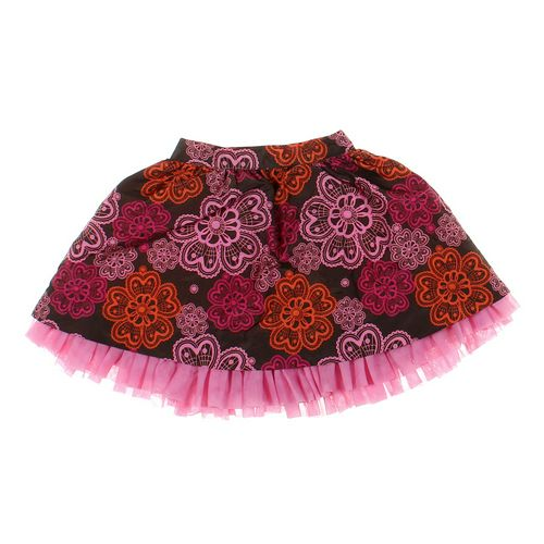 Cherokee Skirt in size 4/4T at up to 95% Off - Swap.com
