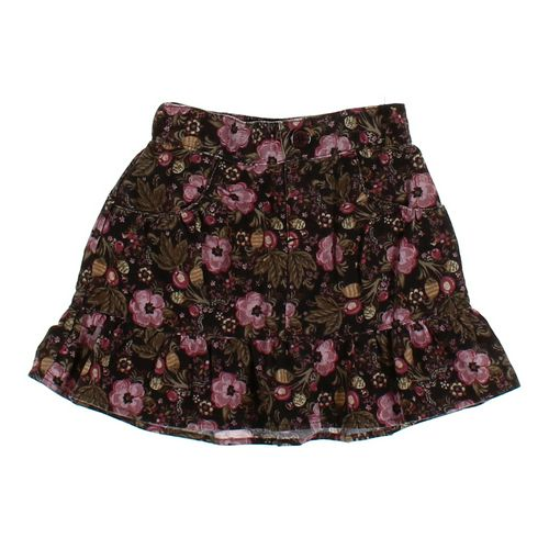 Cherokee Skirt in size 5/5T at up to 95% Off - Swap.com