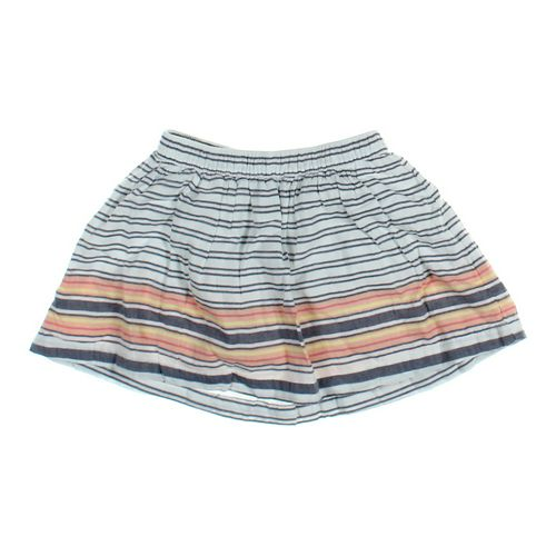 Cherokee Skirt in size 6 at up to 95% Off - Swap.com