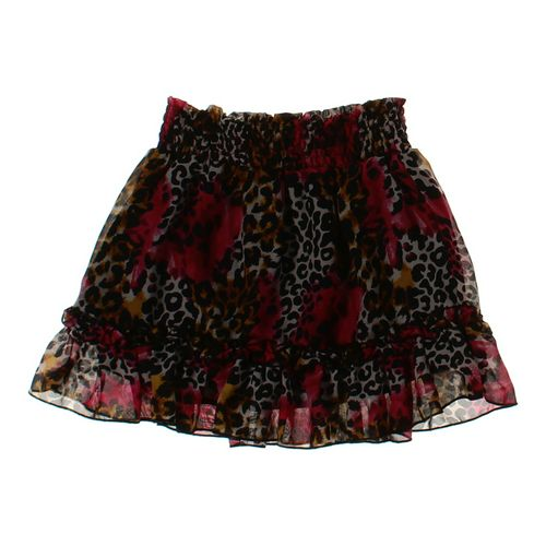 Chillipop Skirt in size 6X at up to 95% Off - Swap.com
