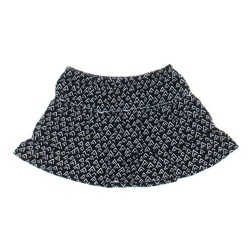 Circo Skirt in size 10 at up to 95% Off - Swap.com