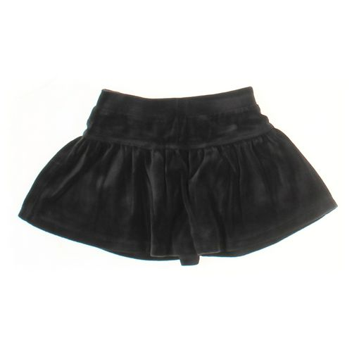 Circo Skirt in size 2/2T at up to 95% Off - Swap.com