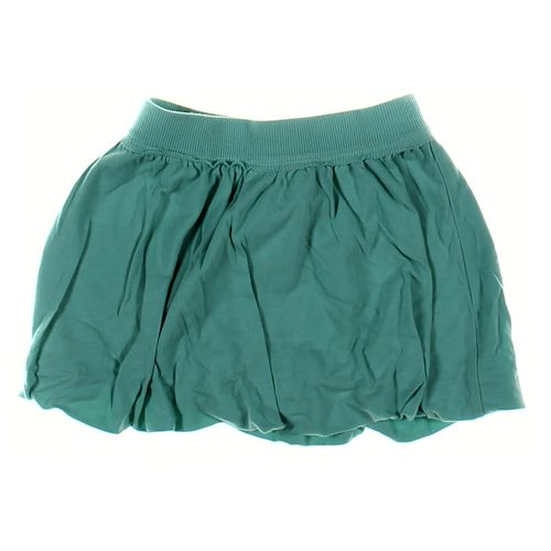 Circo Skirt in size 3/3T at up to 95% Off - Swap.com