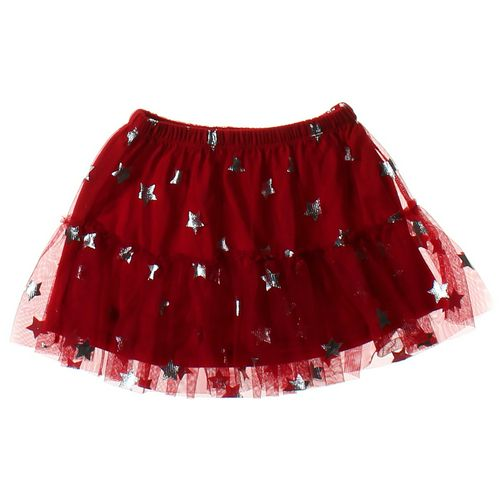 Circo Skirt in size 5/5T at up to 95% Off - Swap.com