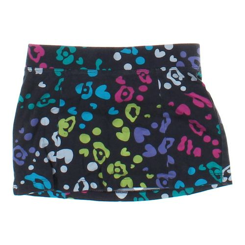 Circo Skirt in size 6 at up to 95% Off - Swap.com