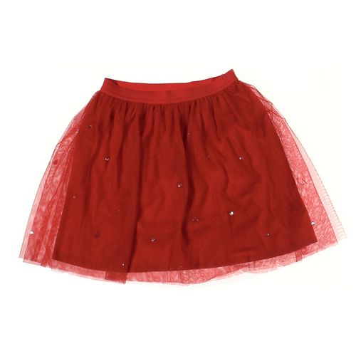 Circo Skirt in size 7 at up to 95% Off - Swap.com