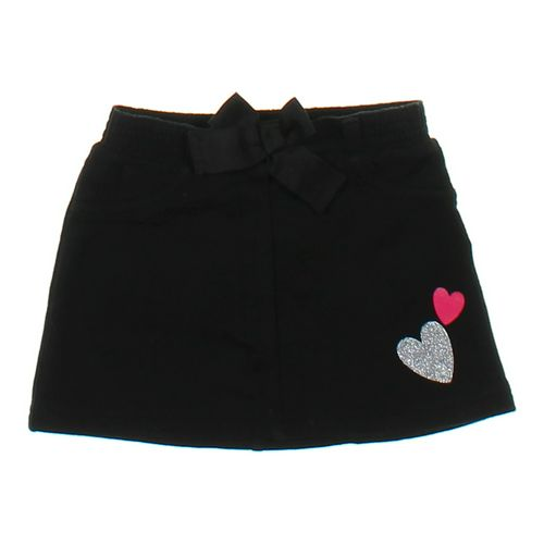 Circo Skirt in size 9 mo at up to 95% Off - Swap.com