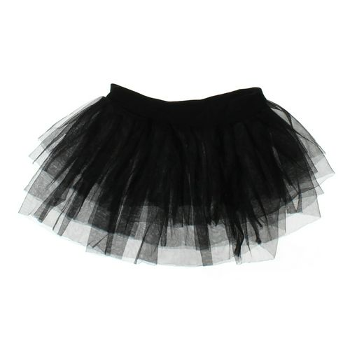 Claire's Skirt in size JR 7 at up to 95% Off - Swap.com