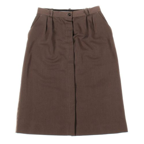 Condor Skirt in size JR 9 at up to 95% Off - Swap.com