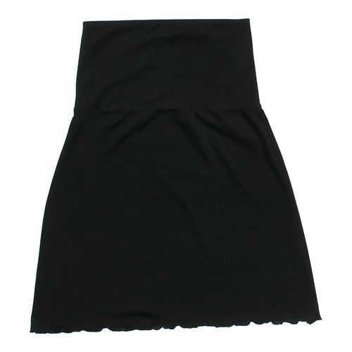 Confident & Beautiful Skirt in size JR 15 at up to 95% Off - Swap.com