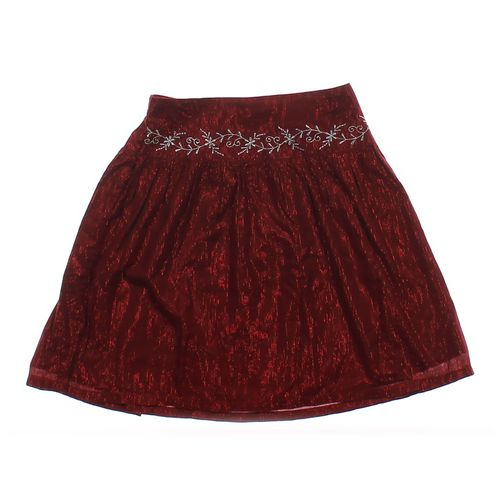 Copper Key Skirt in size 6 at up to 95% Off - Swap.com