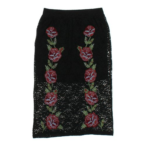 Cotton Candy Skirt in size JR 3 at up to 95% Off - Swap.com
