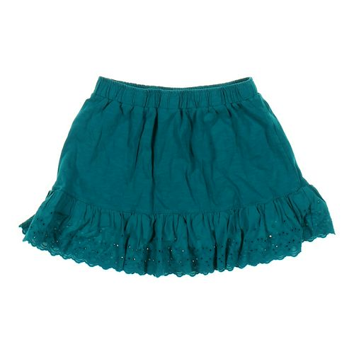 Crazy 8 Skirt in size 10 at up to 95% Off - Swap.com