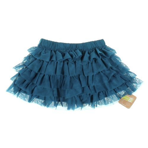 Crazy 8 Skirt in size 2/2T at up to 95% Off - Swap.com