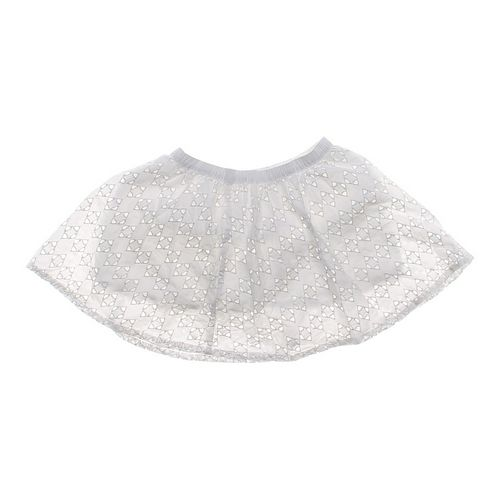 Crazy 8 Skirt in size 7 at up to 95% Off - Swap.com