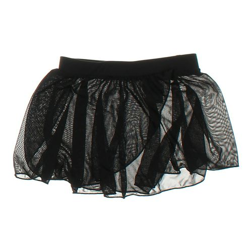 Danskin Now Skirt in size 7 at up to 95% Off - Swap.com