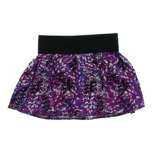 Delia's Skirt in size JR 3 at up to 95% Off - Swap.com