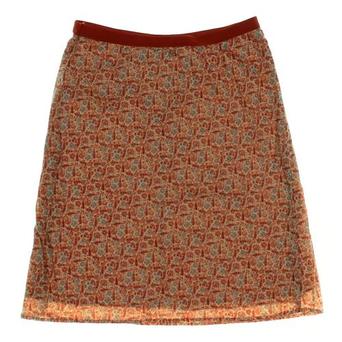Delia's Skirt in size JR 7 at up to 95% Off - Swap.com
