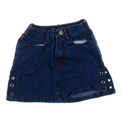Destin Girlz Skirt in size 3/3T at up to 95% Off - Swap.com
