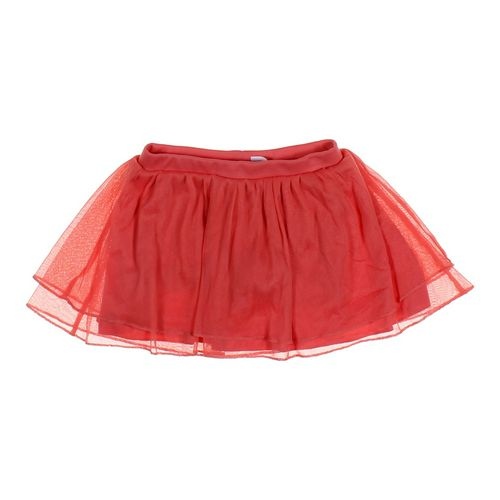 Disney Skirt in size 3/3T at up to 95% Off - Swap.com