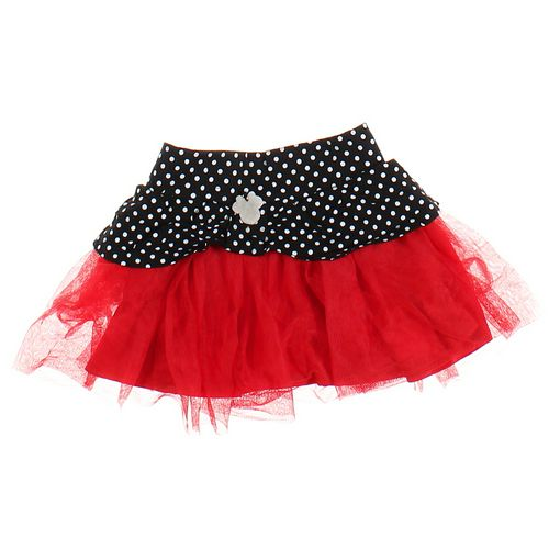 Disney Skirt in size 5/5T at up to 95% Off - Swap.com