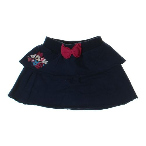Disney Skirt in size 6 at up to 95% Off - Swap.com