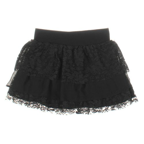 Dream Out Loud Skirt in size JR 7 at up to 95% Off - Swap.com