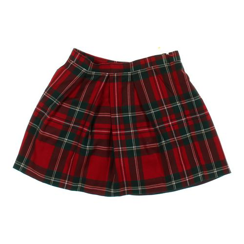 E-Land Kids Skirt in size 12 at up to 95% Off - Swap.com