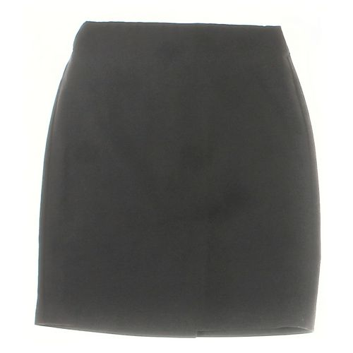 Enfants Sur Maine Skirt in size 5/5T at up to 95% Off - Swap.com