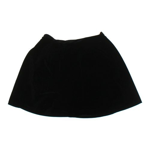 Epic Threads Skirt in size 14 at up to 95% Off - Swap.com