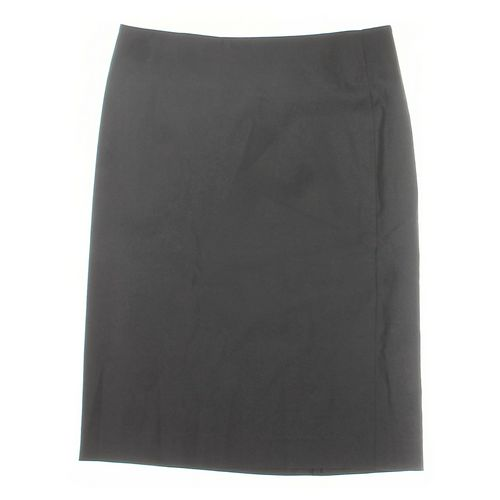 Esprit Skirt in size JR 19 at up to 95% Off - Swap.com
