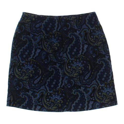 Exact Change Skirt in size JR 5 at up to 95% Off - Swap.com