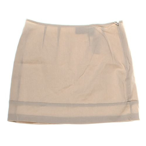 Express Skirt in size JR 7 at up to 95% Off - Swap.com