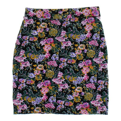 F F Skirt in size JR 11 at up to 95% Off - Swap.com